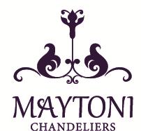Производитель - MAYTONI (Германия)